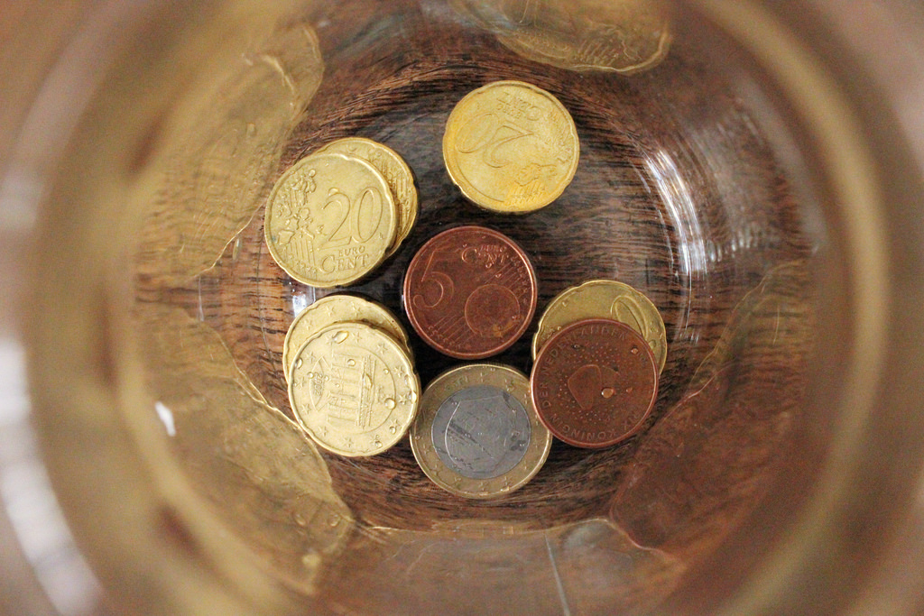 What is Money and Do We Really Need It?