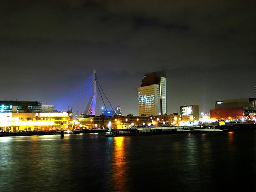 graf_rotterdam.jpg