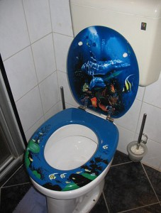 363px-Decorative_toilet_seat