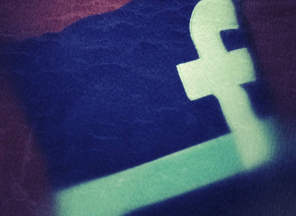 You can ditch Facebook. It's OK. You will survive