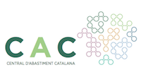 The CAC logo