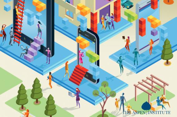 The City as Platform