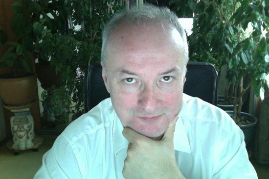 Jean-Lievens