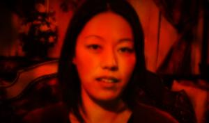 Nozomi Hayase of opendemocracy.net