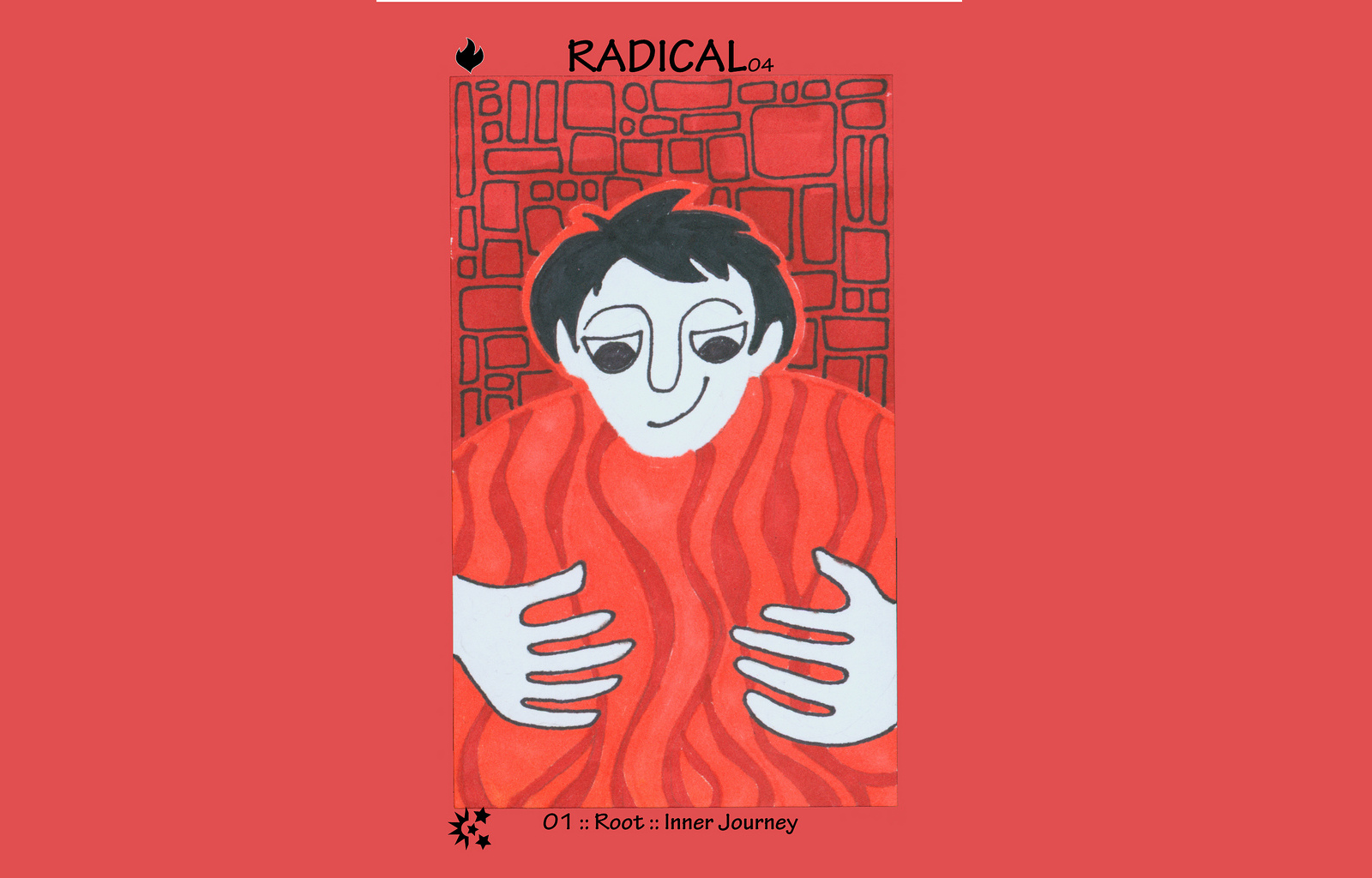 Book of the Day: Elinor Ostrom's Rules for Radicals,Cooperative Alternatives beyond Markets and States