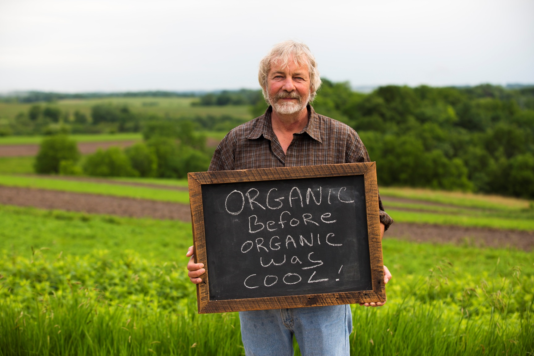 The Fifth Season Cooperative: Building Community Wealth and a Regional Food System