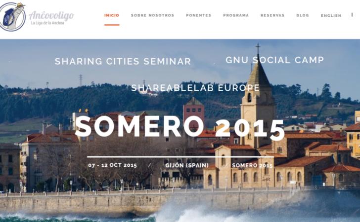 Somero-2015-825x510