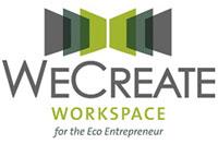 WeCreate_featured