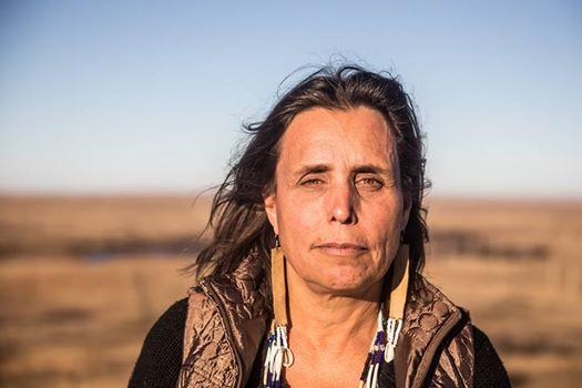 How Indigenous Land-Use Practices relate to Community Land Trusts & The Commons
