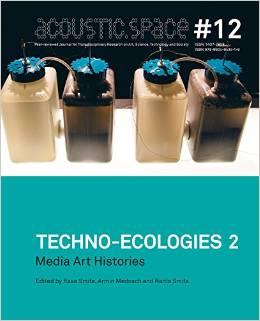 Techno Ecologies 2