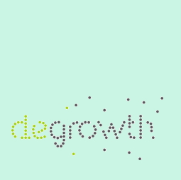 Degrowth in Movements