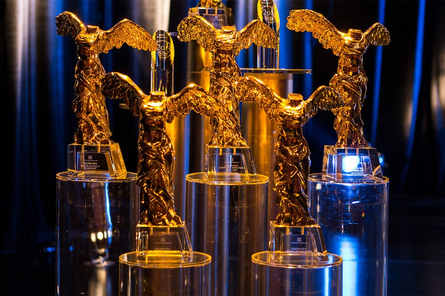 P2P Foundation Wins Golden Nica from Prix Ars Electronica