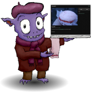 home_goblin