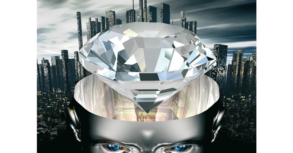 la_era_del_diamante