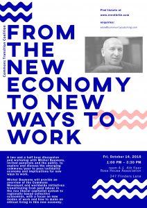 new_economy_info2