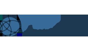P2P Foundation Logo
