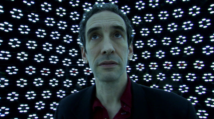 Re-writing the core code of business: A Q&A with Douglas Rushkoff