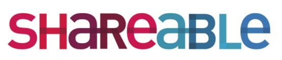 shareable-logo