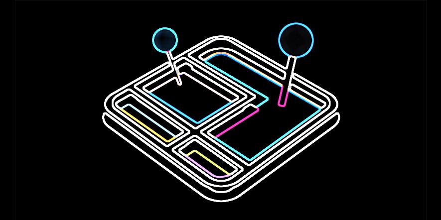 Arcade City Is a Blockchain-Based Ride-Sharing Uber Killer